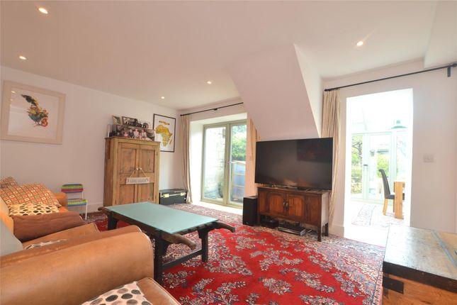 Sitting Room of Bloomfield Road, Bath, Somerset BA2