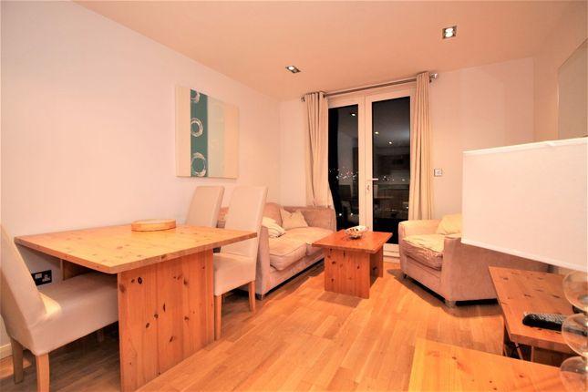 Property To Rent In Belfast Renting In Belfast Zoopla