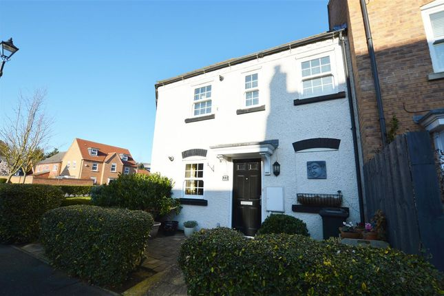 Main Picture of Gleneagles Drive, Greylees, Sleaford NG34