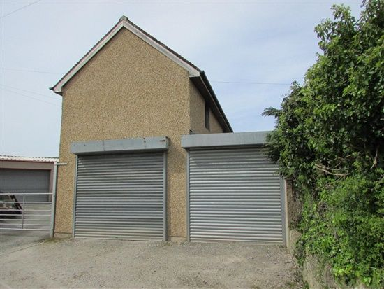 Thumbnail Property for sale in Church Walk, Morecambe
