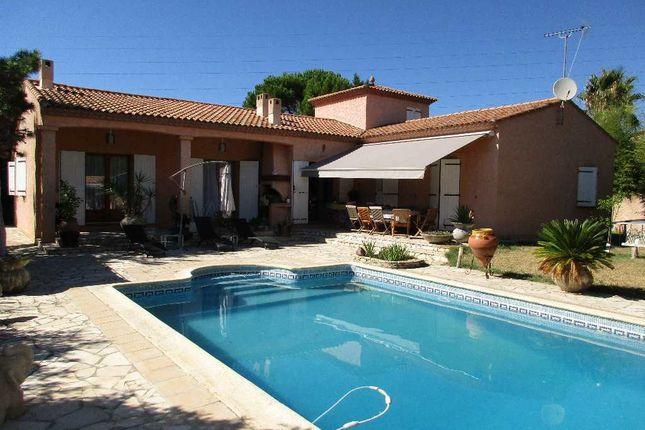 3 bed property for sale in Grabels, Hérault, France