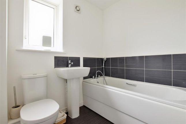 Bathroom of Repton Avenue, Ashford, Kent TN23