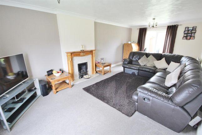 En Suite Rooms To Rent In Rugby