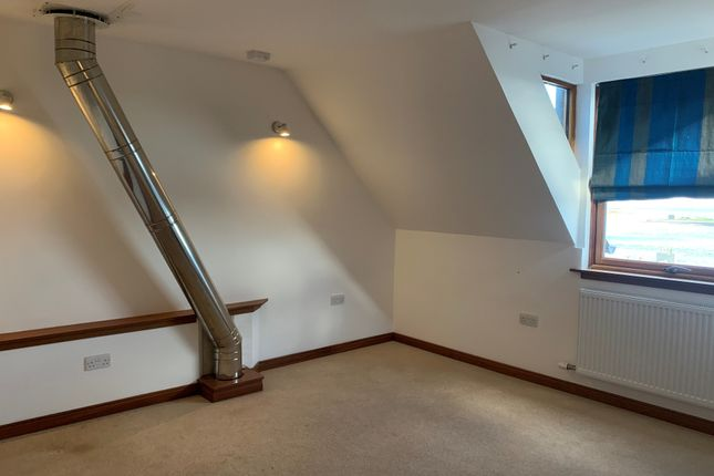 Bedroom 3 of Franklin Road, Stromness KW16