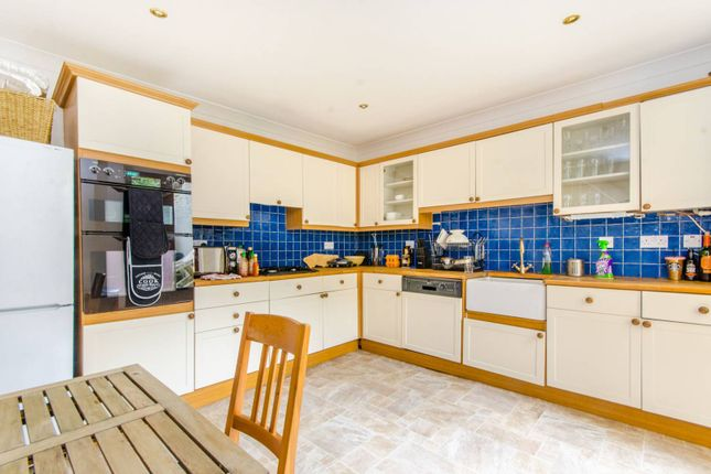 Thumbnail Property to rent in Rocliffe Street, Angel