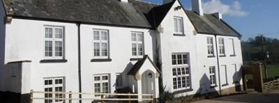 Photo of Bicton Farmhouse Business Centre, Home Farm, Bicton College, East Budleigh, Devon EX9