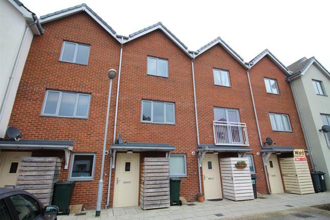 Thumbnail Property to rent in Adams Drive, Willesborough, Ashford