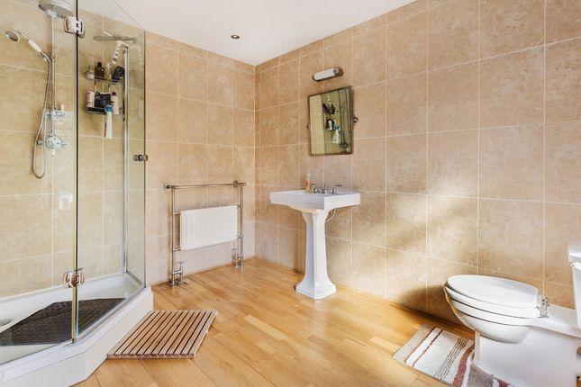 Three En-Suite of Cornwall Road, Cheam, Sutton, Surrey SM2
