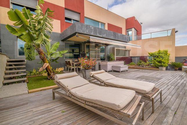 Thumbnail Chalet for sale in Tenoya, Las Palmas De Gran Canaria, Spain