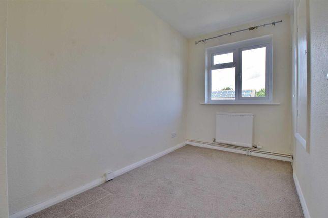 Bedroom Two of Bittern Avenue, Abbeydale, Gloucester GL4