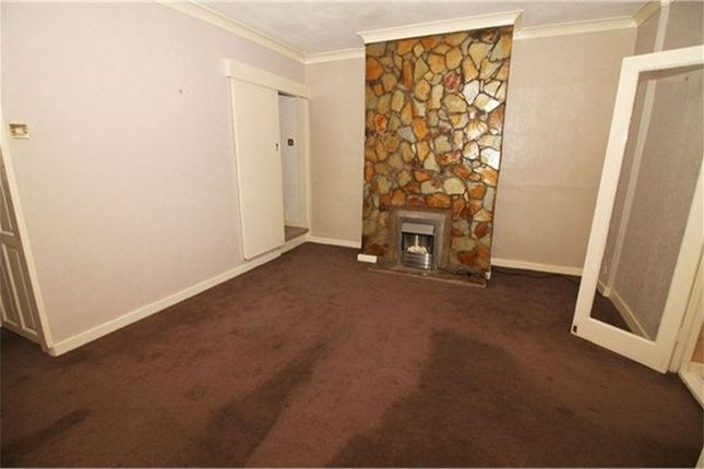 Thumbnail Terraced house to rent in Chorley Road, Westhoughton, Bolton, Lancashire