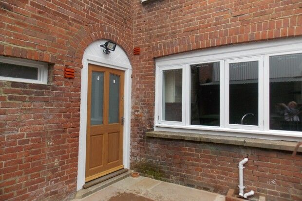1 bed flat to rent in Colonnade, Rye Road, Hawkhurst, Cranbrook TN18
