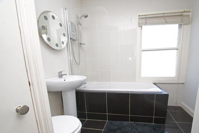 Dsc08173(1) of Monmouth Place, Upper Bristol Road, Bath BA1