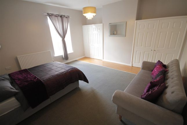 First Floor Room of High Street South, Langley Moor, Durham DH7