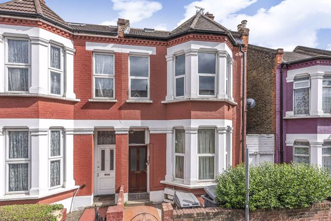 Thumbnail Flat to rent in Oxgate Court Parade, Coles Green Road, London
