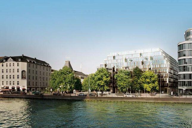 1 bed property for sale in Am Zirkus 1, Berlin, Berlin, 10117, Germany