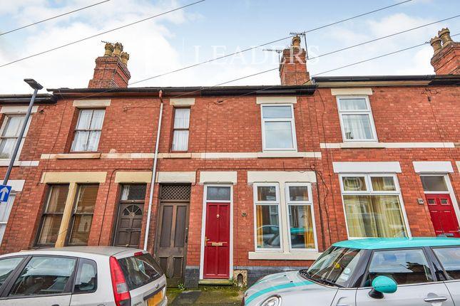 Property Image of Wild Street, Derby DE1