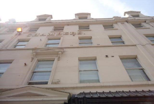 Photo1 of North John Street, Liverpool L2