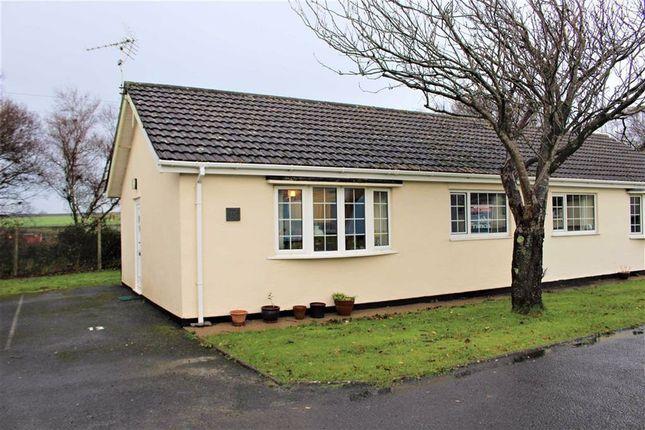 Monksland Road, Scurlage, Reynoldston, Swansea SA3