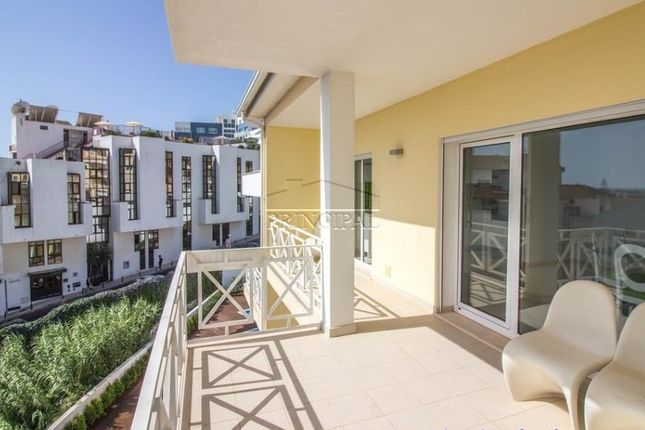 3 bed apartment for sale in Albufeira E Olhos De Água, Albufeira E Olhos De Água, Albufeira
