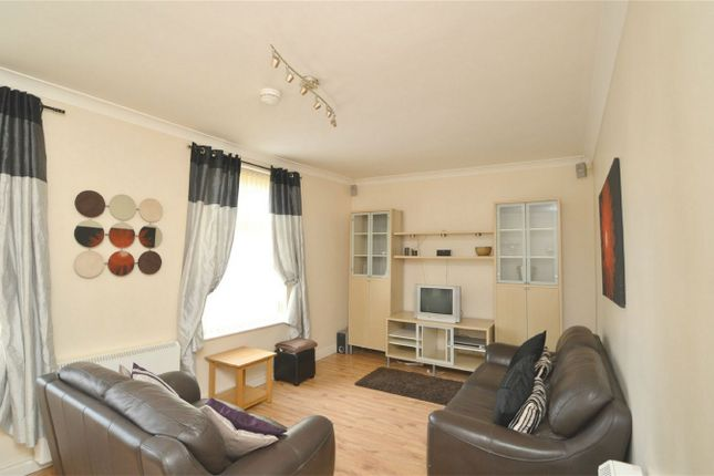Thumbnail Flat to rent in High Street, Stalybridge, Tameside