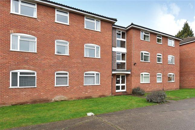 Property To Rent Farnham Royal