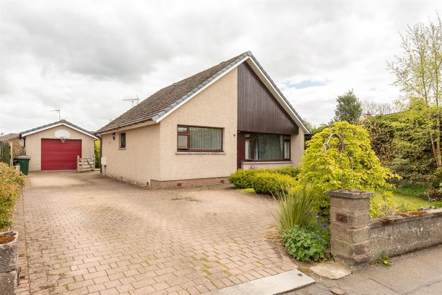 4 bed detached house for sale in Muircroft Drive, Perth PH1