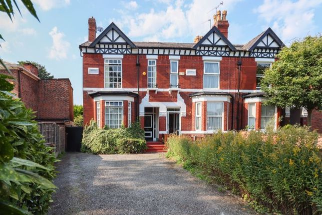 Thumbnail Property for sale in Edgeley Road, Edgeley, Stockport