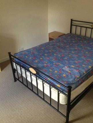 Bedroom of Flat Park Street, Treforest, Pontypridd CF37