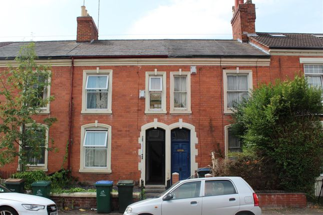 Thumbnail Property for sale in Gloucester Street, Coventry