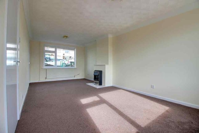 3 bed semi-detached house for sale in Thorpe Rise, Cheadle, Stoke-On-Trent