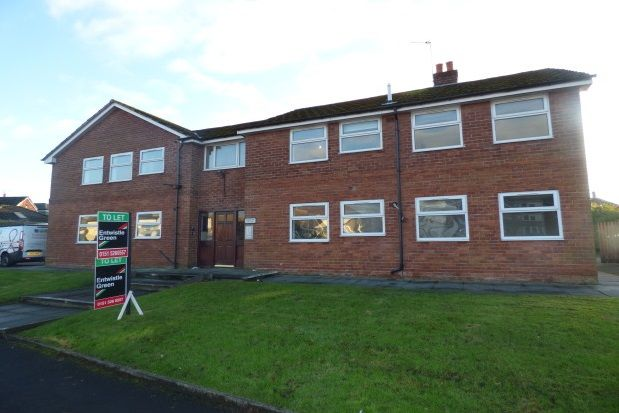 Thumbnail Flat to rent in Deyes Lane, Maghull, Liverpool