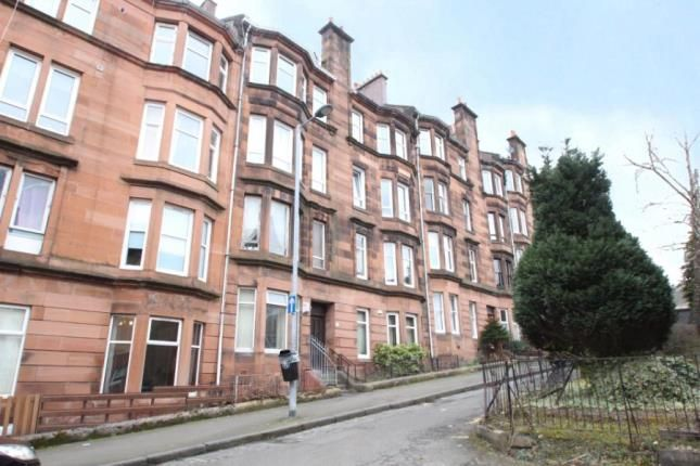 Thumbnail Flat for sale in Apsley Street, Partick, Glasgow