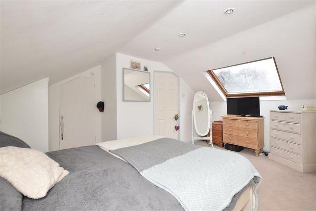 Bedroom 1 of Sutton Road, Waterlooville, Hampshire PO8