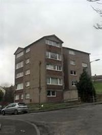 2 bed flat to rent in Teviotdale Court, Hawick, Scottish Borders TD9