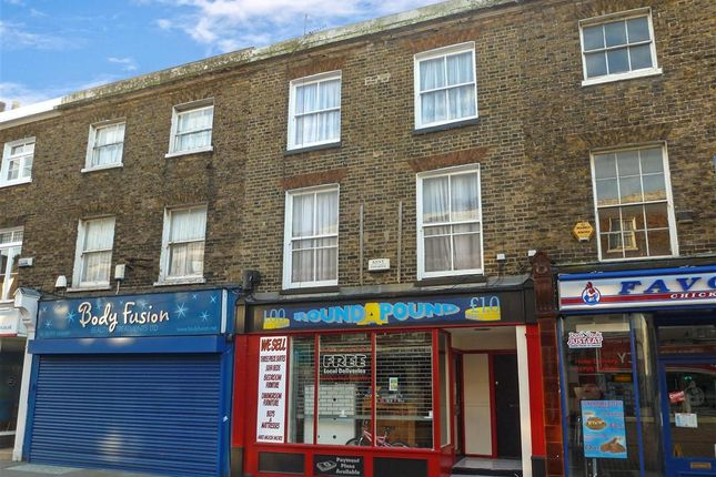 3 bed property for sale in Broadway, Sheerness, Kent