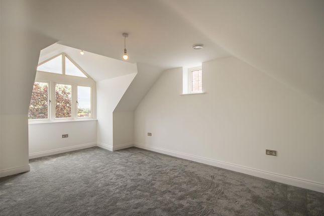Bed5 (1) of Holt Croft Close, Breaston, Derby DE72