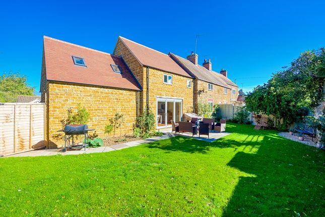 Picture No. 15 of Thorpe Road, Wardington, Banbury, Oxfordshire OX17