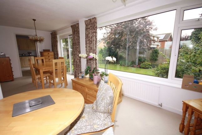 Rooms To Rent In Ashbourne