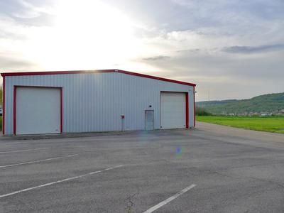 Thumbnail Commercial Property For Sale In Saulxures Les Nancy, Meurthe Et
