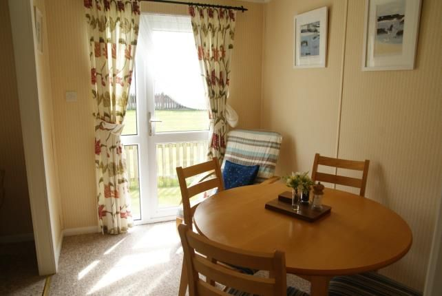 St Merryn Holiday Park Cornwall Pl28 Property For Sale