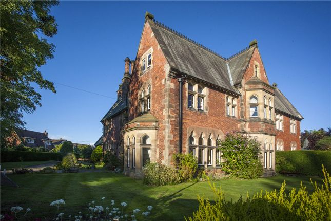 Thumbnail Property for sale in Thornfield Road, Darlington, County Durham