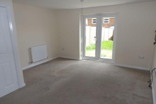 Thumbnail Property to rent in Lamberton Drive, Brymbo, Wrexham