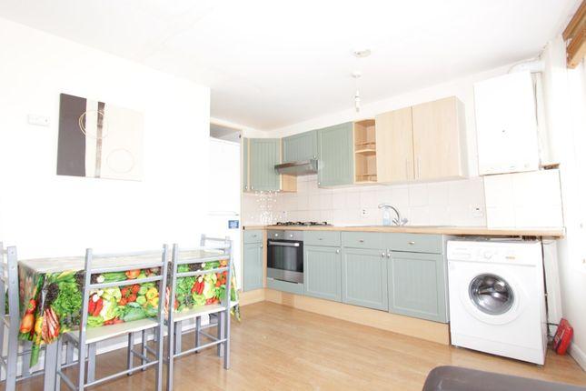 Thumbnail Property to rent in Salisbury Road, Barnet, London