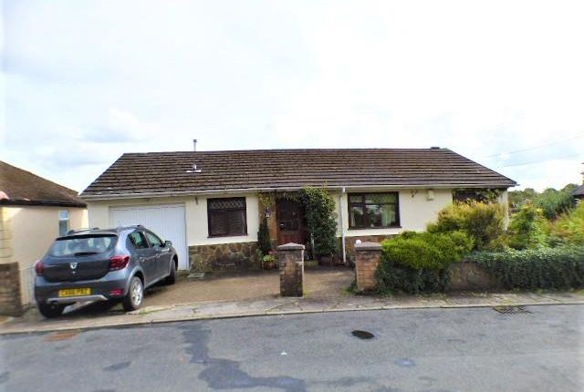 Thumbnail Property for sale in Lucy Road, Skewen, Neath