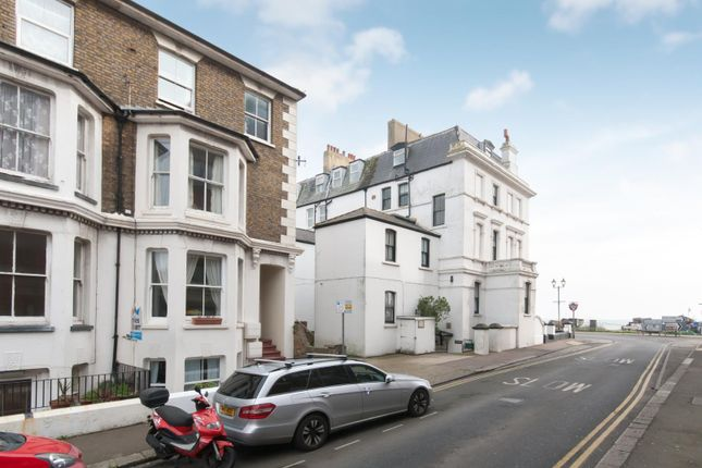 5 bed end terrace house for sale in Ranelagh Road, Deal
