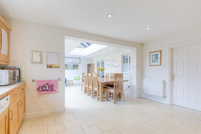Dining Area of Pytchley Drive, Long Buckby, Northampton NN6