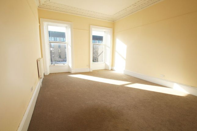 Photo 3 of Annfield Place, Glasgow G31