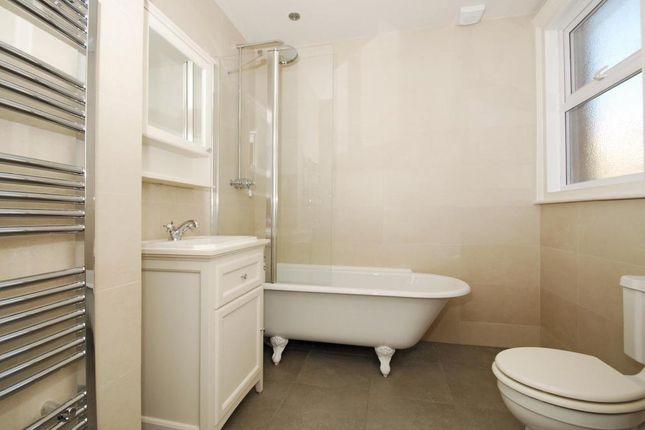 Bathroom of Station Road, Henley-On-Thames RG9