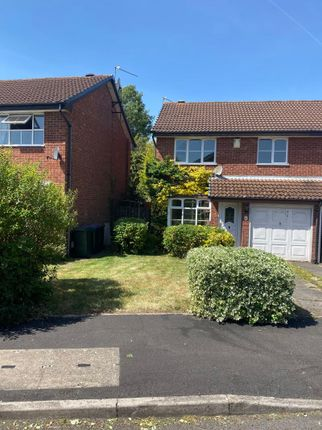 Photo 1 of Appledore Drive, Coventry CV5